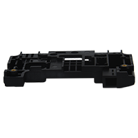 Precise Metal Injection Molding
